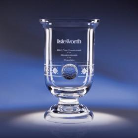 Narrative Cup