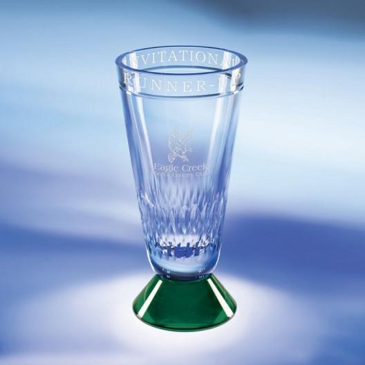 Expressions Vase