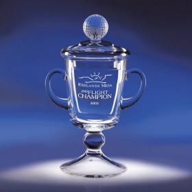 Cup Ranier