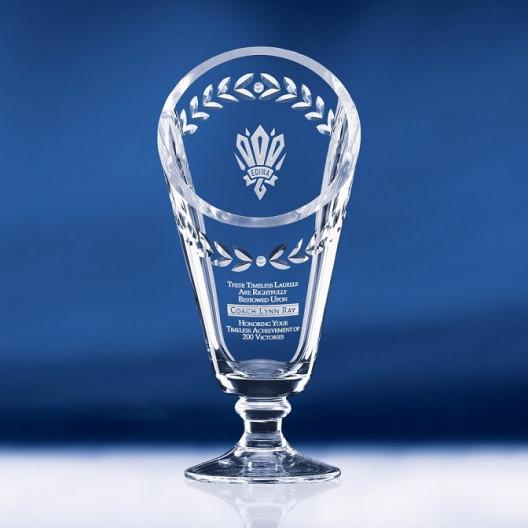Laurel Cup