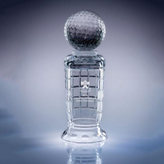 Empire Golf Award