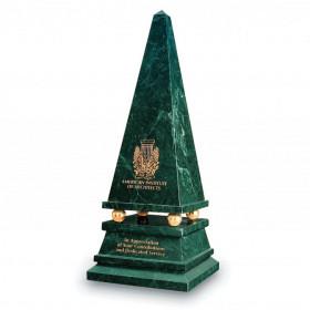 Marble Grande Obelisk