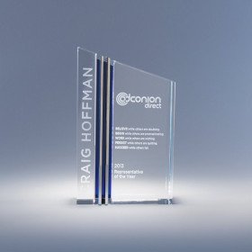 Trans Award