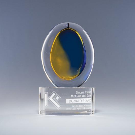 Dreamscape Award