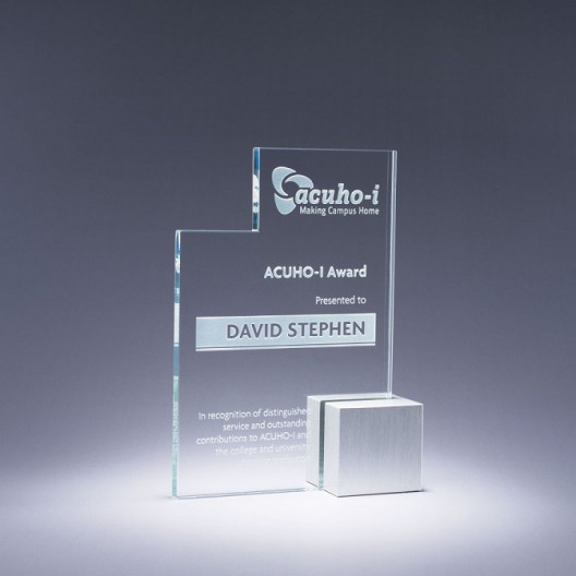 Quad Award
