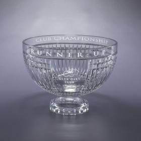 Vista Bowl