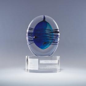 Vibrations Award