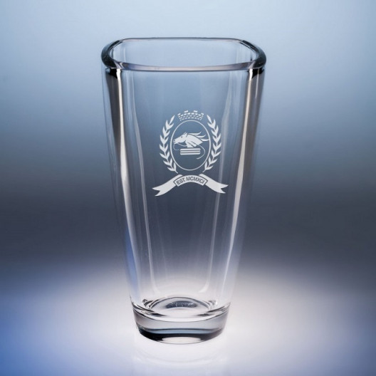 Solstice Vase