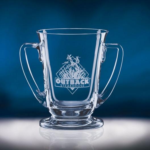 Regatta Award
