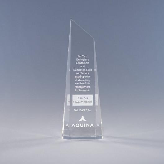 Phase Award