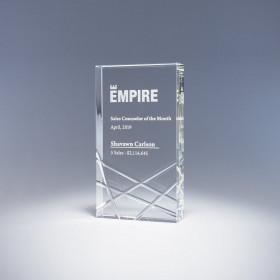 Kinetic Award