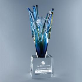 Euphoria Award
