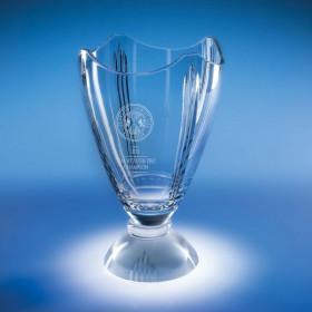 Decora Cup