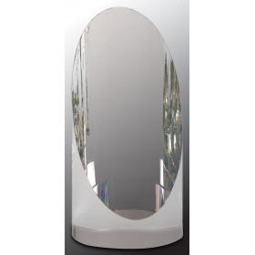 Crystal Cylinder