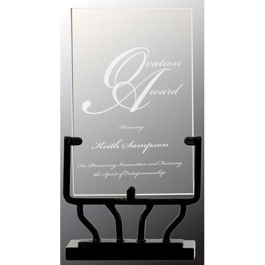 Premier Vintage Glass