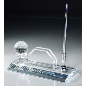 Golf Pen Set