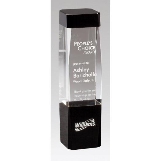 Monolith Award