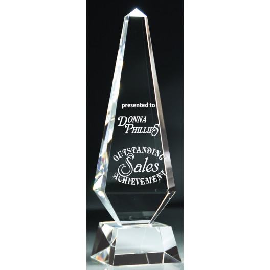 Obelisk Award
