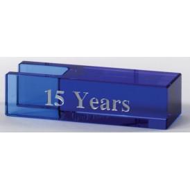 Perpetual Glass Award
