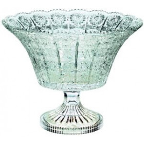 Premier Royal Glass Bowls