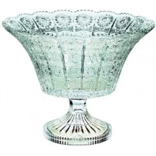 Premier Royal Glass Bowls