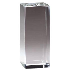 Collegiate Series Crystal