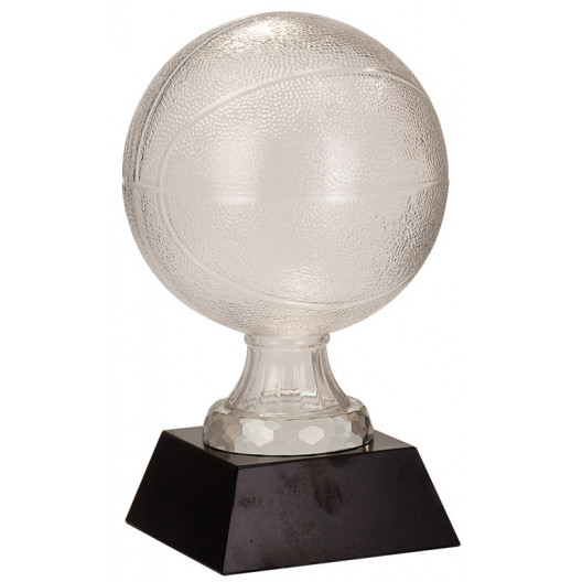 Premier Glass Sport Balls