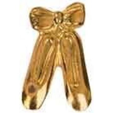 Ballet Chenille Pin