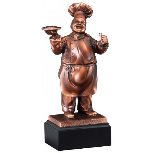 Resin Chef