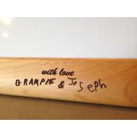 Grampie Signature