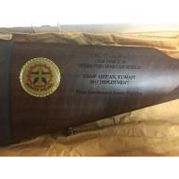 Engraved Gun 9