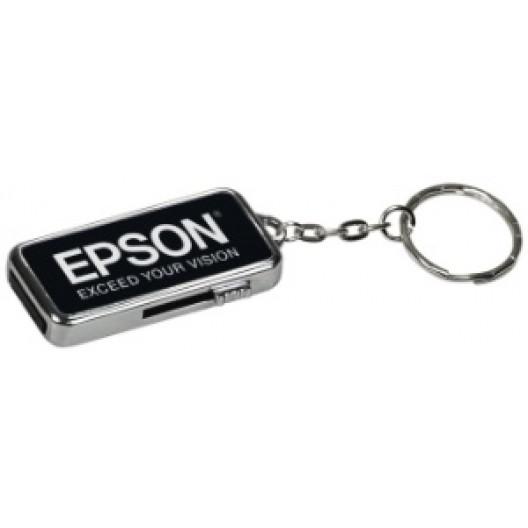 8 GB USB Flash Drives