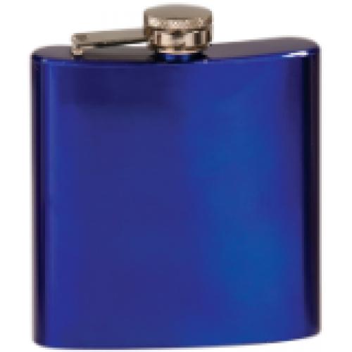 Flask Fsk601