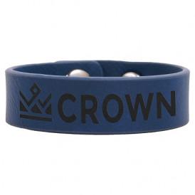 Leatherette Cuff Bracelets