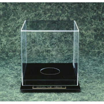 Basketball/Soccer Acrylic Display Case