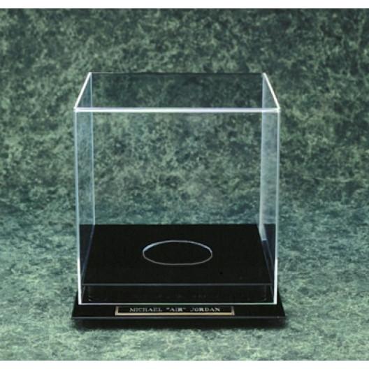 Basketball/Soccer Acrylic Display Case