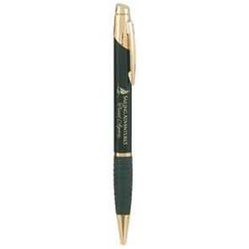 Gloss Ballpoint Pens