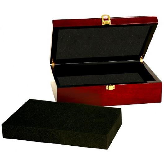 Rosewood Piano Finish Gift Box