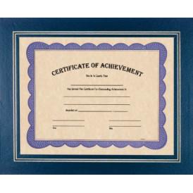 "13 1/4"" x 10 3/4"" Certificate Holder"