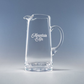 Grande Tankard Pitcher