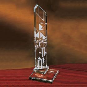 Harmonics Award