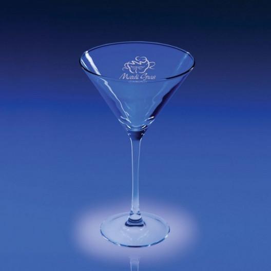 10 oz. Lyrica Martini