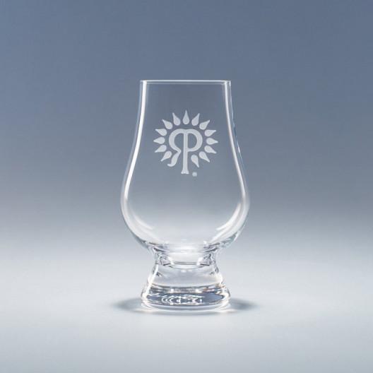 6 oz Glencairn Glass