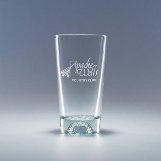 16 oz. Fairway Pub Glass
