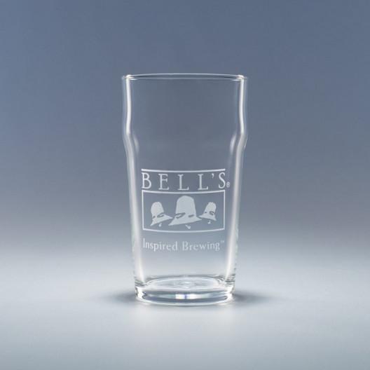 20 oz. English Ale