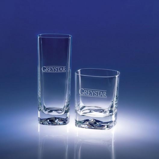 Iceberg Beverage