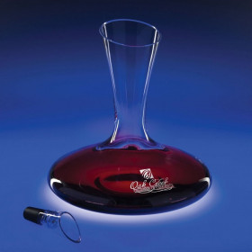 43 oz. Renata Wine Decanter