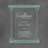 Jade Columns Award