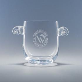 Atelier Ice Bucket