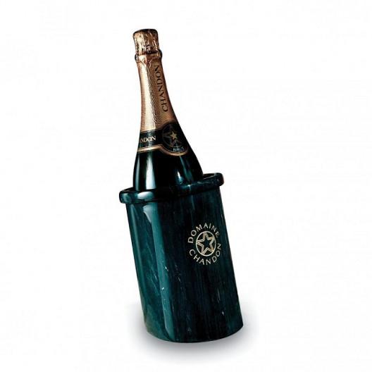 Pisa Wine Chiller